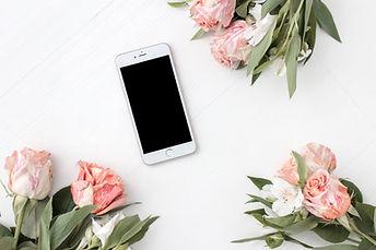 20190426-Florals(7).jpg