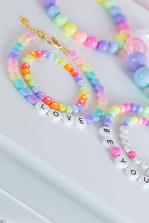 Rainbow 13.jpg