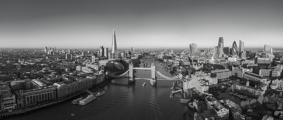 iStock%20London%20Skyline_edited.jpg