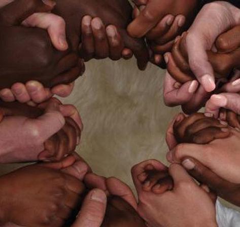 United-Prayer.jpg