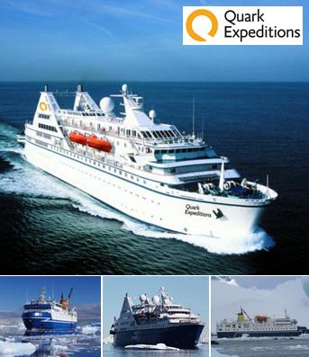 Croisieres-Quark-Expedition