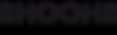 150823_Shoohs_Logo_Wort_Web.png