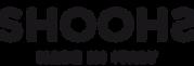 150823_Shoohs_Logo_Bild.png