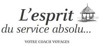 Coach Voyages Univairmer