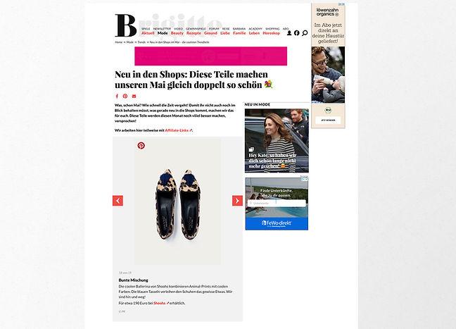 BrigitteOnline_Mockup_2019_web.jpg