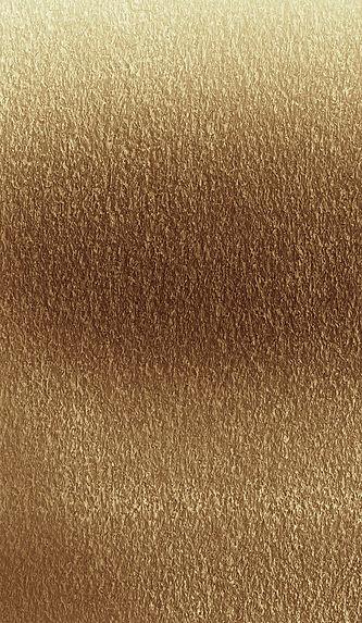shutterstock_154479179_Bronze.jpg