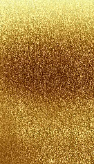 shutterstock_154479179_Gold.jpg