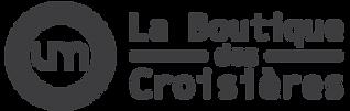 Boutique des Croisières