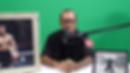 vlcsnap-2018-12-10-01h12m45s535.png