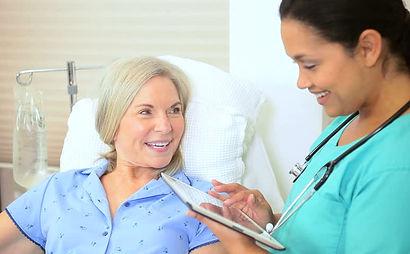 About | Broward & Palm Beach, FL | Expert Care Nursing Registry Inc.