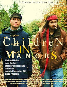 children+in+manorssss.jpg