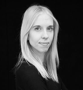 Heather Russell Kay b+w small (2).jpg