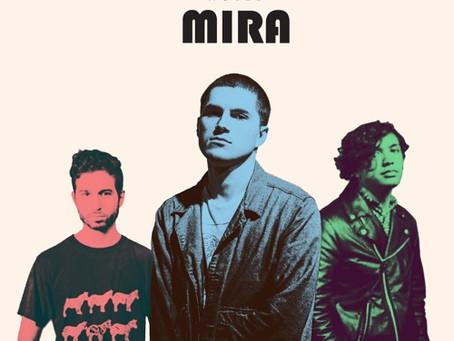 Hotel Mira - Hotel Mira EP