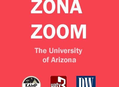Zona Zoom Ep. 1