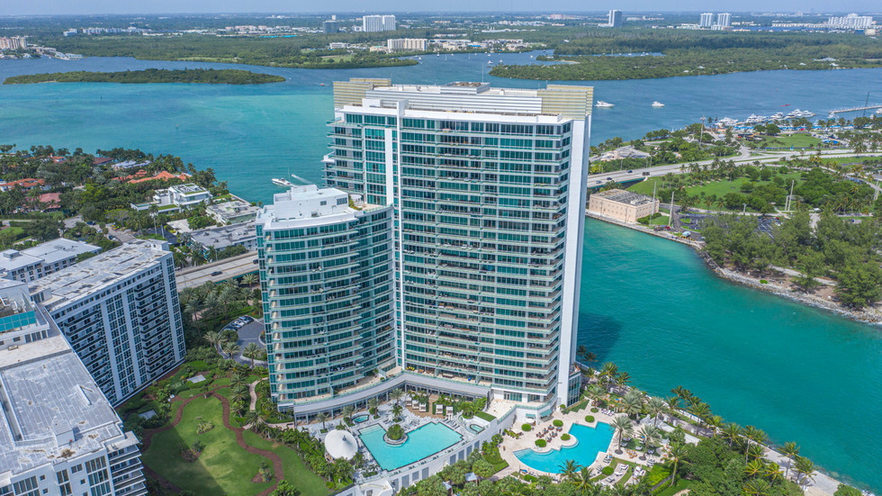 Bal Harbour Video 2.mp4