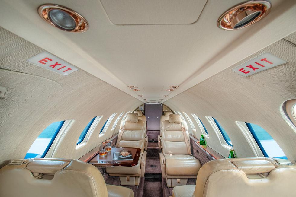 plane10.jpg