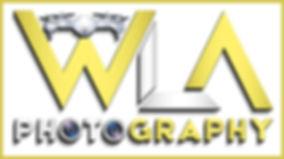 logo yellow frame.jpg