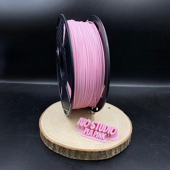 [粉色]優質PLA 1.75mm
