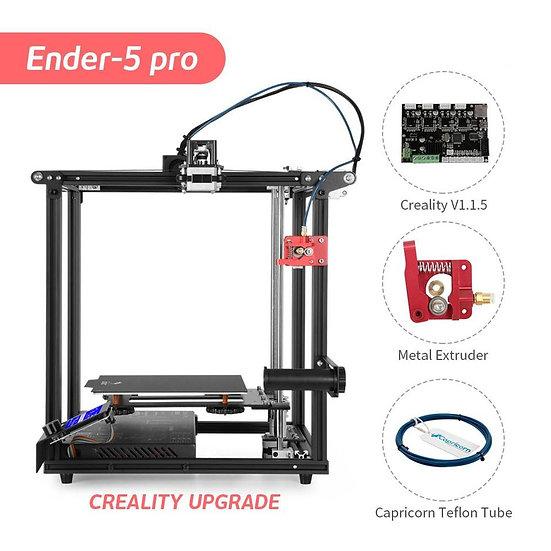 Creality 3D - Ender 5 Pro