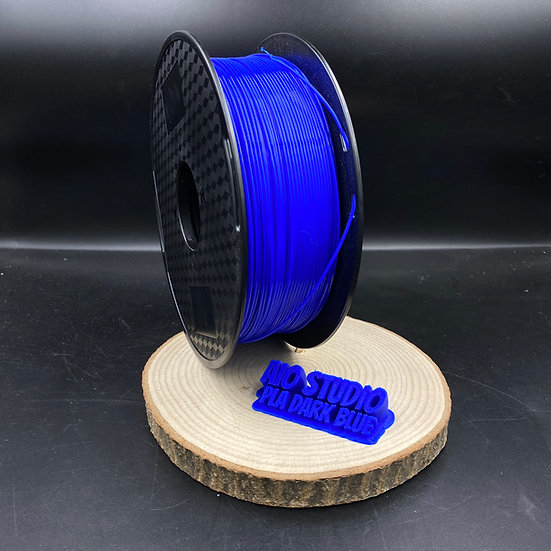 [深寶藍色]優質PLA 1.75mm