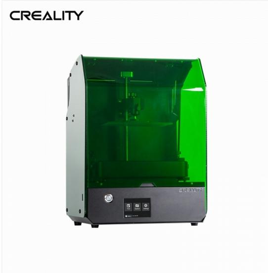 Creality3D LD-003
