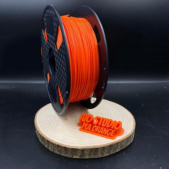 [橙色]優質PLA 1.75mm