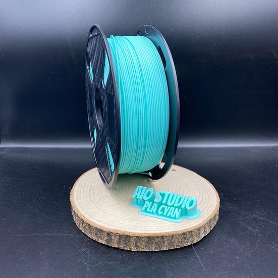 [青色]優質PLA 1.75mm