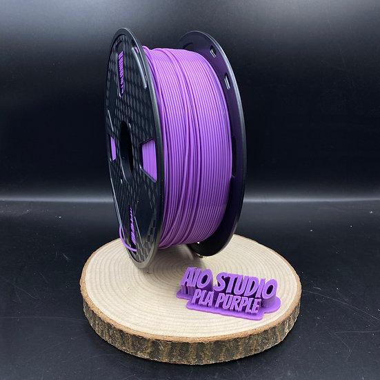 [紫色]優質PLA 1.75mm