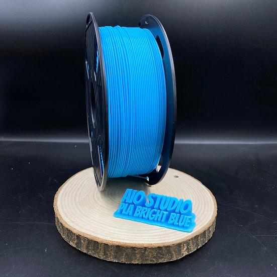 [亮藍色]優質PLA 1.75mm