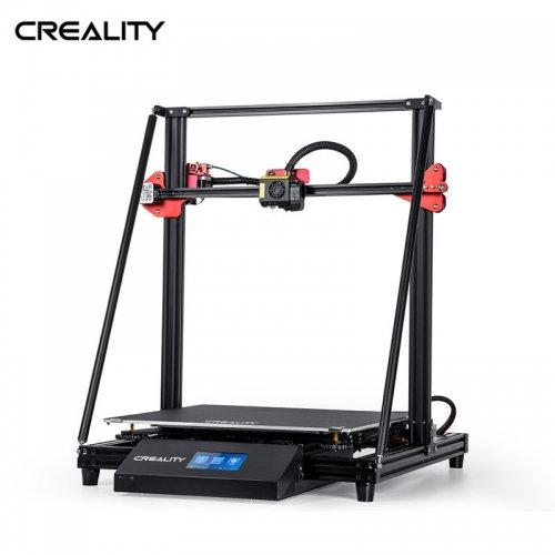 Creality 3D - CR10-MAX