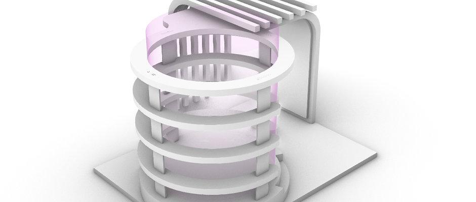 3D檔案代繪服務