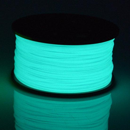 夜光變色PLA 1.75mm