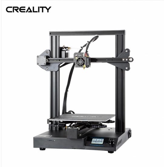 Creality3D CR20