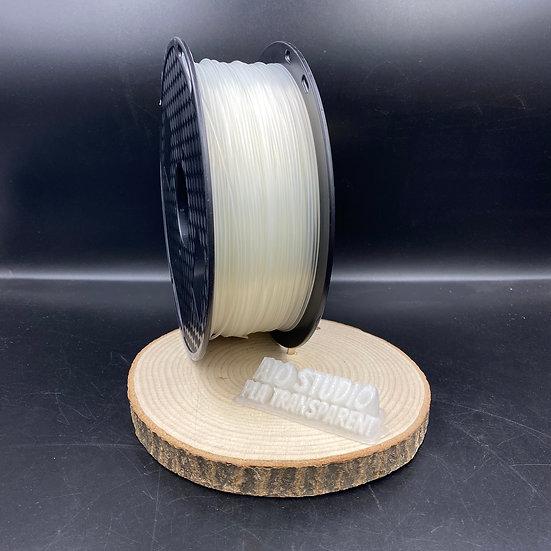 [透明色]優質PLA 1.75mm