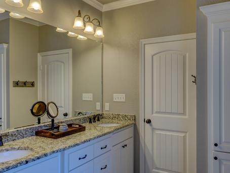 Creating a Safe Bathroom Environment for Seniors