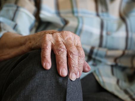 5 Benefits of Senior Living Communities