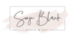 Sonja Blank | Grafik & Text | Bern