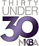 paige fulller maurer nkba 30 under 30