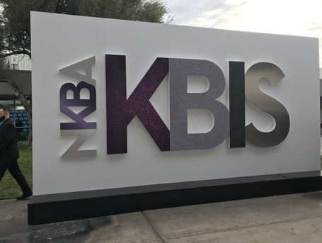NKBA_KBIS