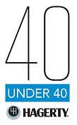 40_under_40_final.jpg