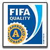 Fifa-Quality-Logo-500x500.png