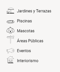 Proyectos residenciales.png