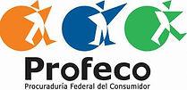 Logo_de_ProFeCo.jpg