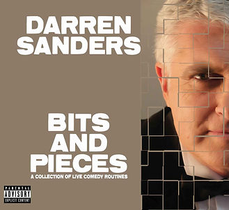 Bits and Pieces CD Cover.jpg