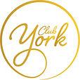 Club_york_logo_RGB.jpg