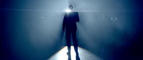 Darren Sanders Spotlight