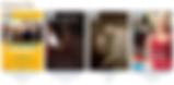 Screen Shot 2020-02-04 at 1.00.44 pm.png