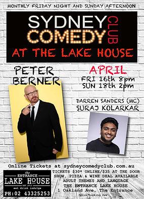 ComedyShowLakeHouseApril2021.jpg