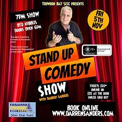 Darren Sanders Corporate Comedy.jpg