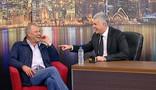 The Darren Sanders Show with Simon Westaway